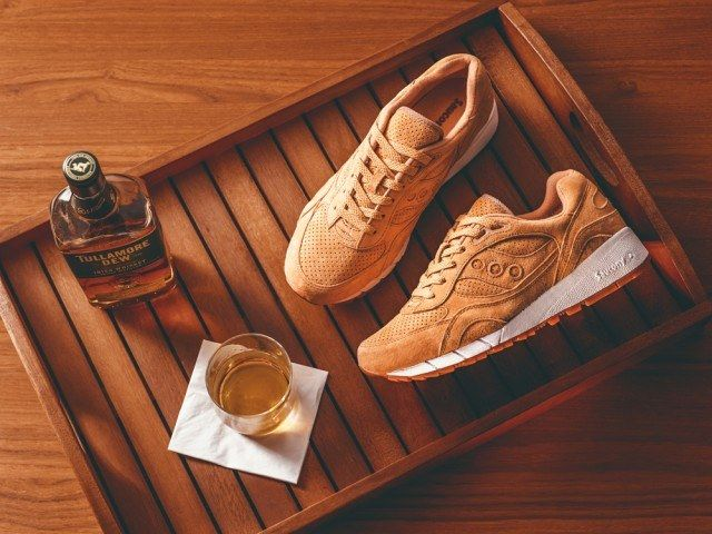 Saucony Irish Coffee Pack 8 640X4801