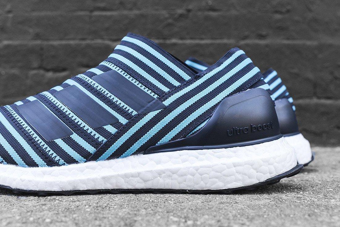 Adidas Nemeziz Tango17 4