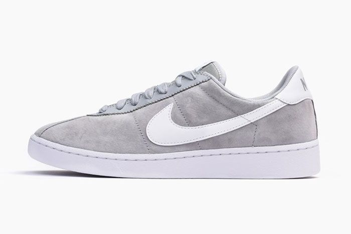 Nike Bruin 2