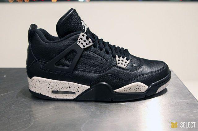Jordan Remastered 1