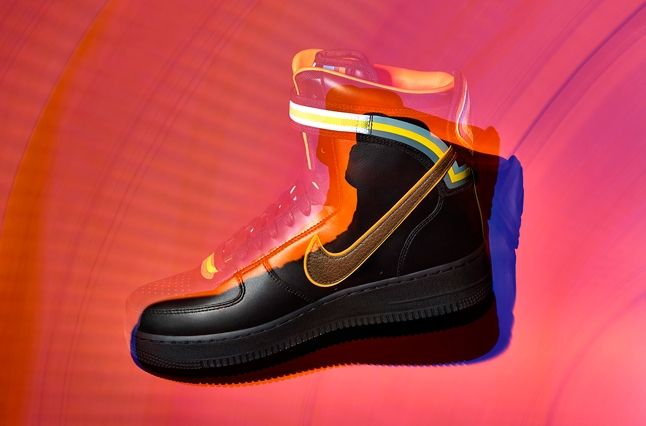 Nike Rt Air Force 1 Collection 3