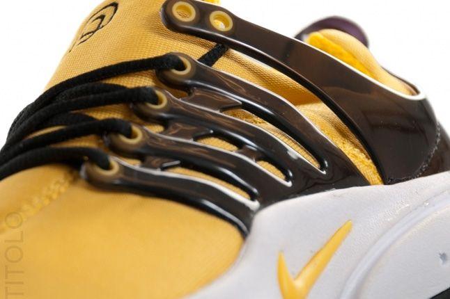 Nike Air Presto 02 1