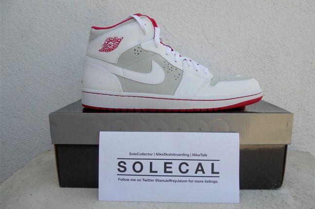 Air Jordan 1 1 3