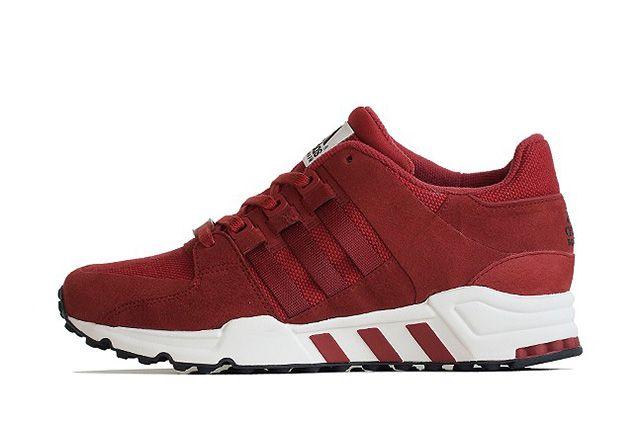 Adidas Eqt Running Support 93 Kopenhagen 1