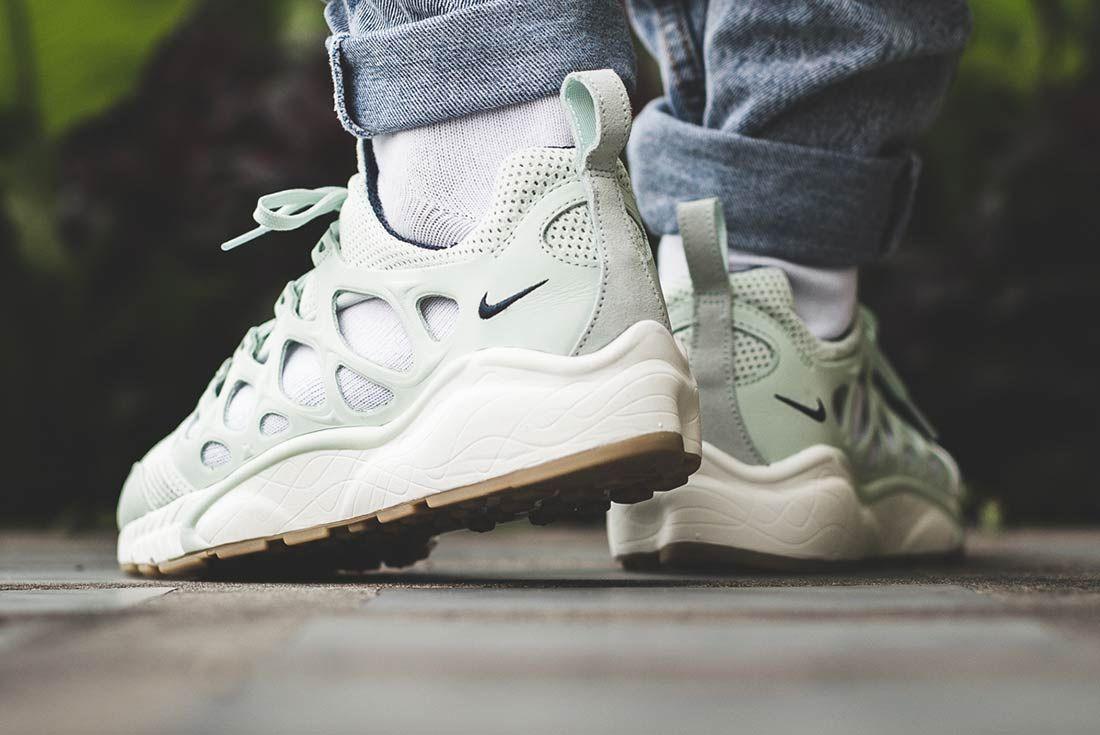 Nike Chalapuka Mint 8