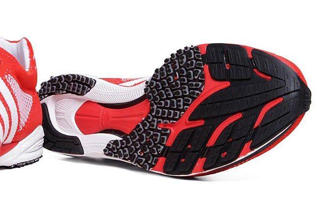 Adidas Primeknit 1