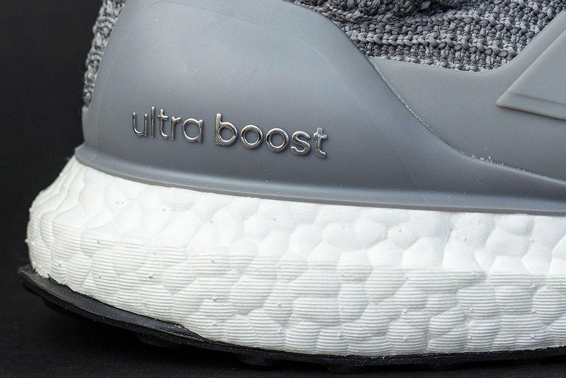Adidas Ultra Boost 4 03