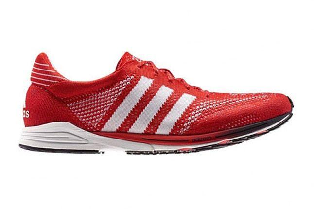 Adidas Adizero Primeknit 1 11