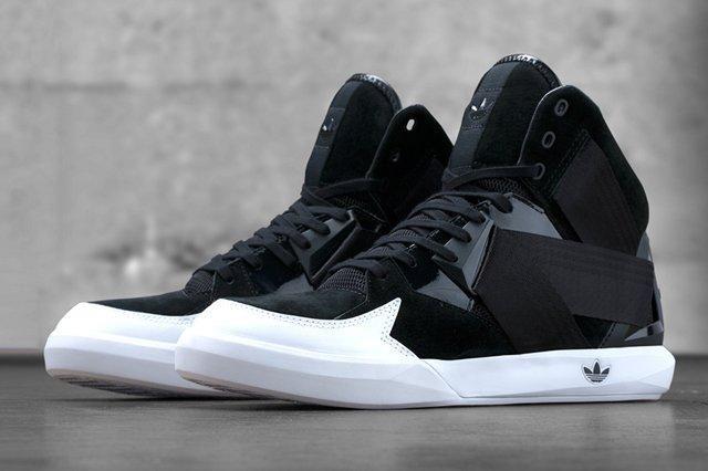 Adidas Originals C 10 1