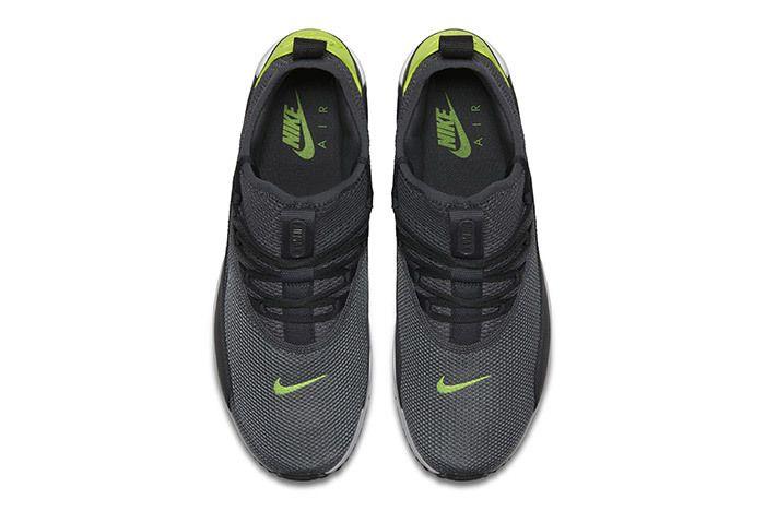 Nike Air Max 90 Ez 11