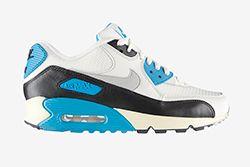 Nike Air Max 90 Og Mens Shoe Thumb