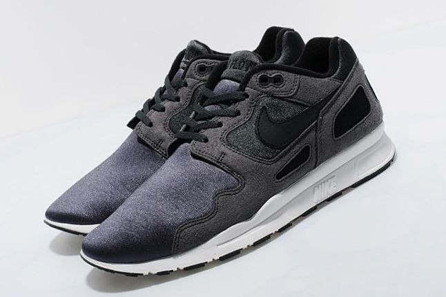 Nike Air Flow Anthracite 11 1