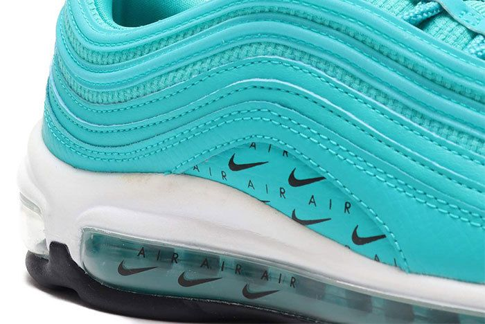 Nike Air Max 97 Hyper Jade 2