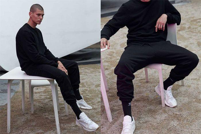 Adidas Yung 1 Wardrobe Outfit 6