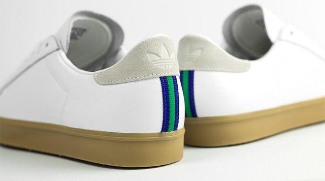 Adidas Originals Select Collection Tournament Edition 6