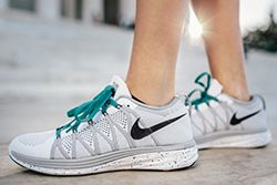 Nike Wmns Running Dc Collection Thumb