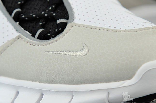 Nike Footscape Free Quickstrike 13 1