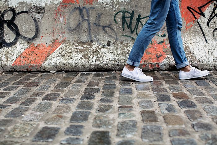 Converse Introduces Jack Purcell Signature Cvo Collection4