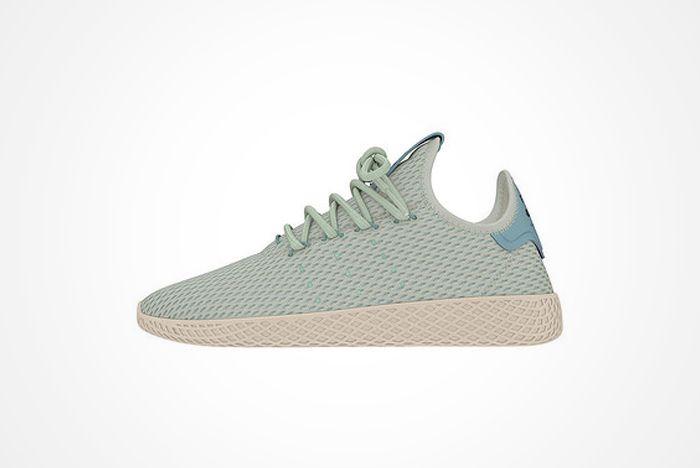 Adidas Upcoming Sneaker Leak 20