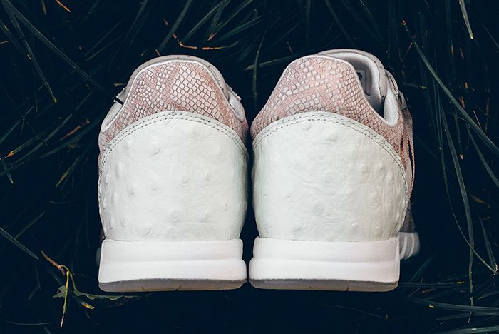 Adidas Eqt Racing 93 Wmns Oddity Luxe7