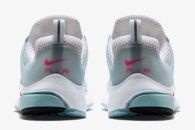 Nike Air Preston Unholy Cumulus Official Images 5