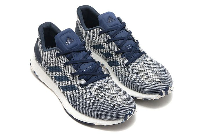 Adidas Pure Boost Dpr 4