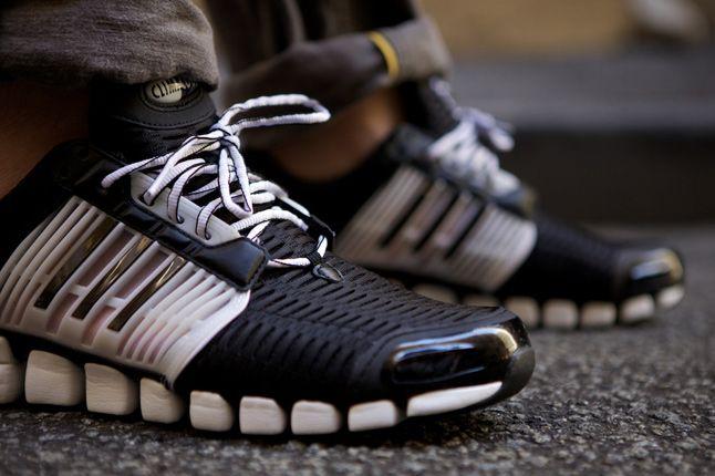 Adidas Torsion Flex Clima Cool 05 1
