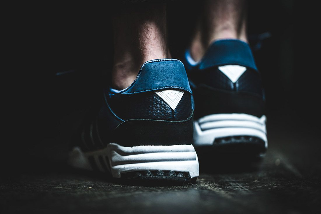 White Mountaineering Adidas Eqt 93 Support 3