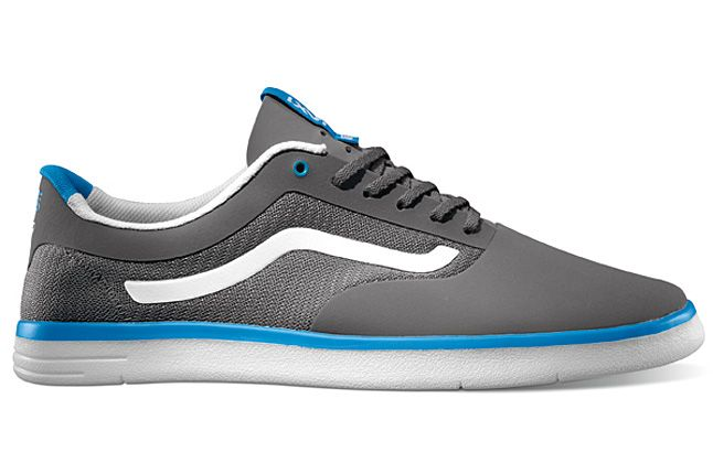 Vans Lxvi Collection Graph 03 1