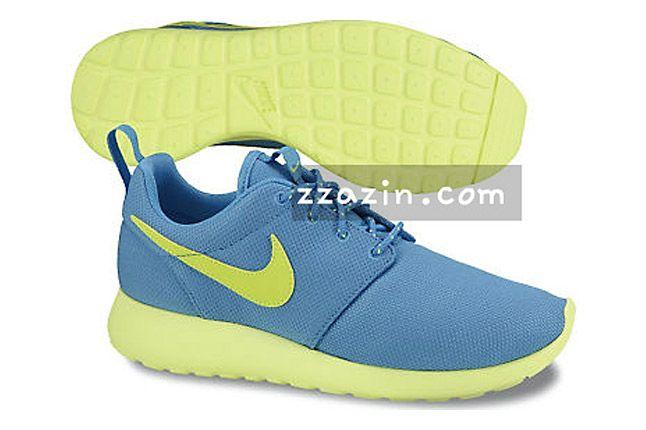 Nike Roshe Run 19 1