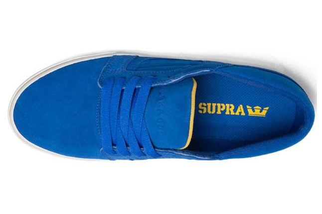Supra Skylow 2 Royal 05 1