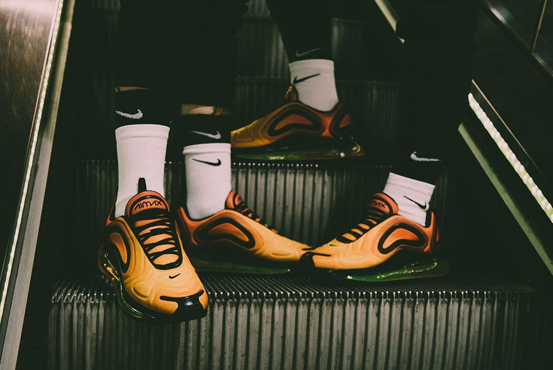 Nike720 Membership Nook 2019 35