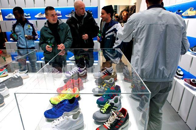 Adidas Titolo Preview 18 1