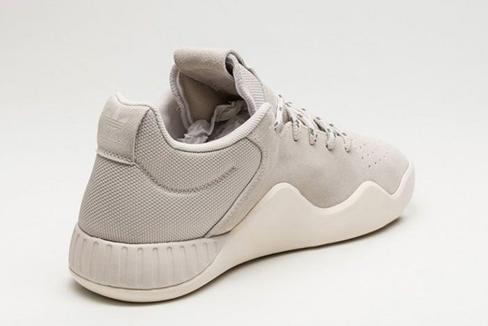 Adidas Tubular Instinct Low 5
