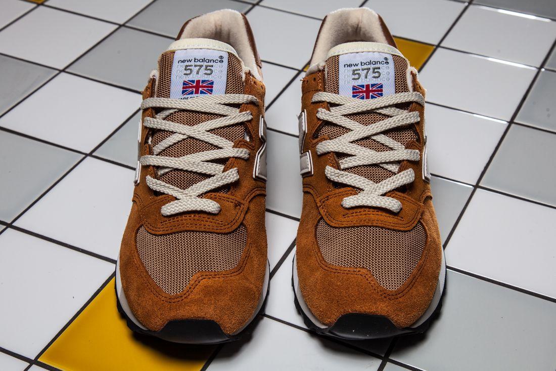 New Balance 575 Mie 9227