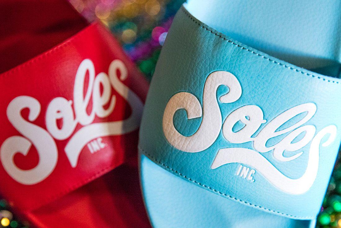 Fila Soles Inc 13