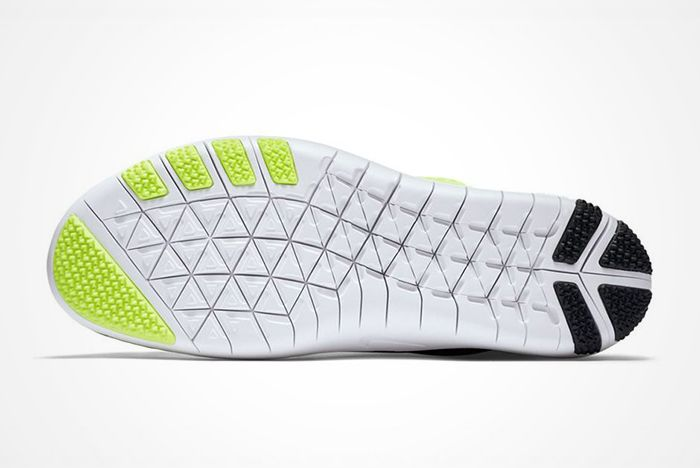 Nike Free Train Connect 3