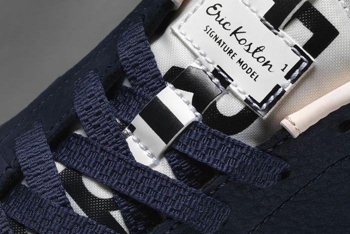 Soulland X Nike Sb Koston Pack Bump 1