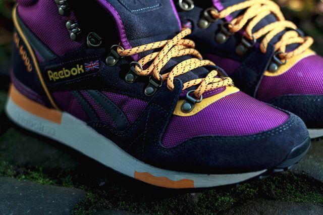 Reebok Gl6000 31