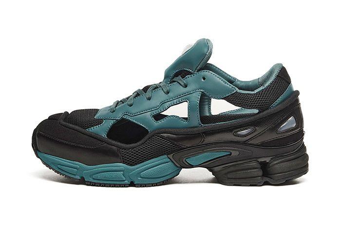 Adidas By Raf Simons Replicant Ozweego 1
