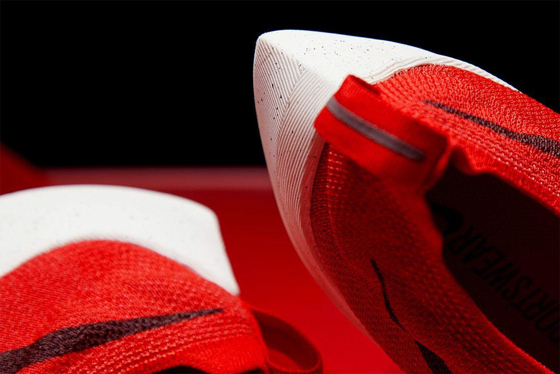Nike Vapor Street Flyknit Release Date 3