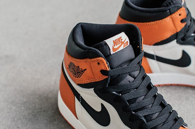 Air Jordan 1 Shattered Backboards Bump 4