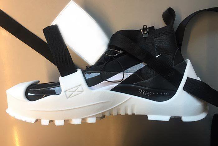 Nike Alyx S19 Nike Mmw 2