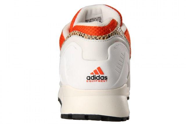 Adidas Eqt Running White 3