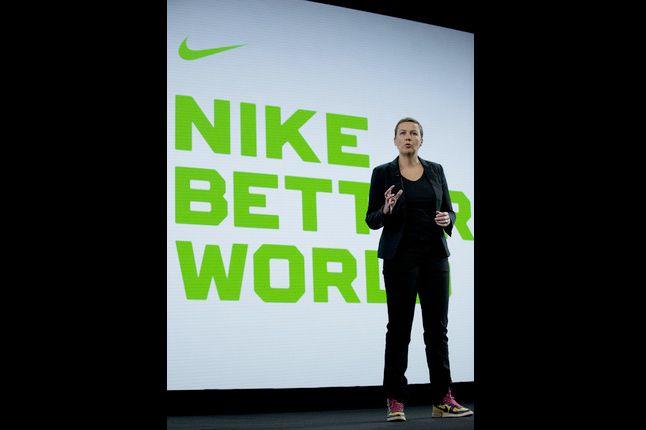 Nike Uniform 3 1