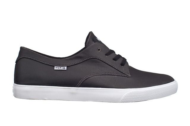 Huf Fw13 Collection Deliverytwo Footwear 7