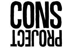 Converse Cons Launches Cons Project Melbourne Thumb