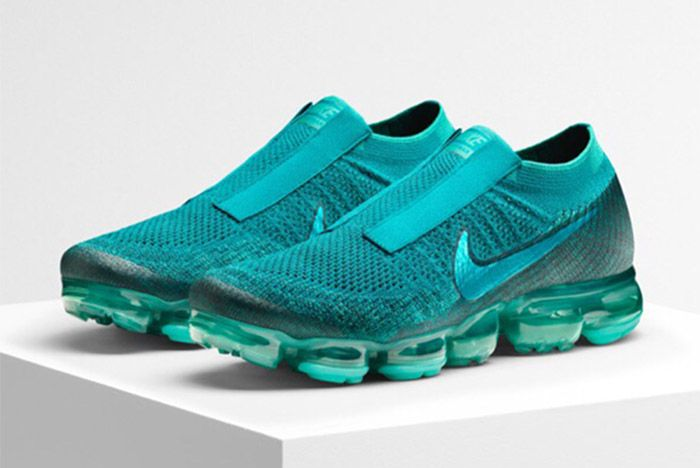 Nike Air Vapormax Se Jewel Pack 3