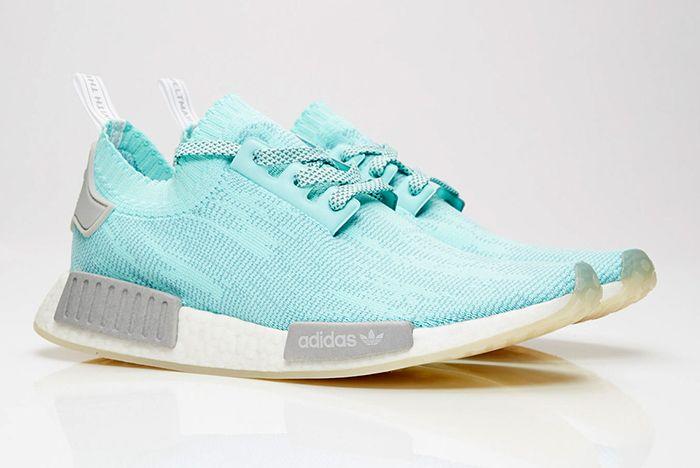 Adidas Nmd R1 Pk Release Info 1 Sneaker Freaker