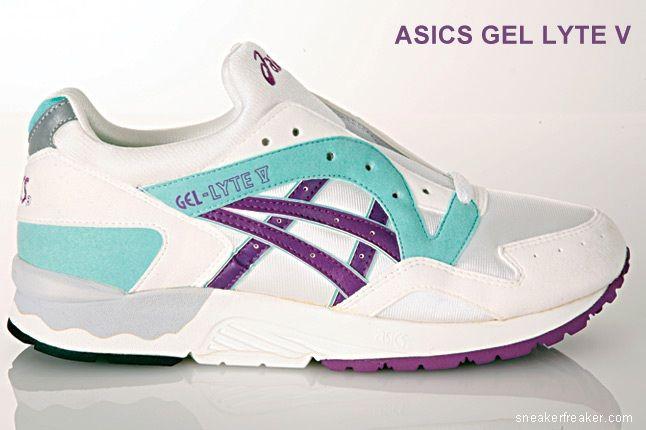 Asics Gel Lyte V 1